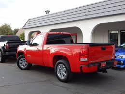 2013 Used GMC Sierra 1500 SLE * Only 37k Mi * MUST SEE!! At Jim's ... Gmc Pressroom United States Sierra 2500hd Denali Preowned 2013 Slt Crew Cab Pickup In Roseburg Used 1500 4d Orlando Zt287072 Crew Cab At John Bear New Hamburg 31998 Sle4wd Nampa 480424a Kendall Sle Extended Expert Auto Group 2wd Reg 1330 Work Truck White 4x4 53l V8 Engine Overview Cargurus Z71 4wd Tonneau Alloy