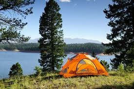 100 Homes For Sale Nederland Co Top 10 Places To Camp Near Boulder CO