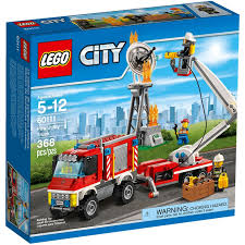 Lego City 60111 - Fire Utility Truck | Elevenia Buy Lego City 4202 Ming Truck In Cheap Price On Alibacom Info Harga Lego 60146 Stunt Baru Temukan Oktober 2018 Its Not Lepin 02036 Building Set Review Ideas Product Ideas City Front Loader Garbage Fix That Ebook By Michael Anthony Steele Monster 60055 Ebay Arctic Scout 60194 Target Cwjoost Expedition Big W Custombricksde Custom Modell Moc Thw Fahrzeug 3221 Truck Lego City Re