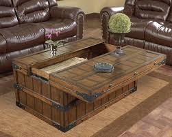 coffee tables mesmerizing coffee table walmart lift top with