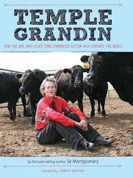 Grandin Road Ez Bed by Cheap Temple Grandin Dvd Find Temple Grandin Dvd Deals On Line At