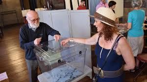 douai bureaux services les bureaux de vote ferment sauf à orchies la voix du nord
