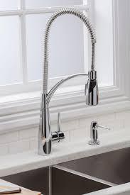 Elkay Crosstown Bar Sink by Faucet Com Lkav4061cr In Chrome By Elkay