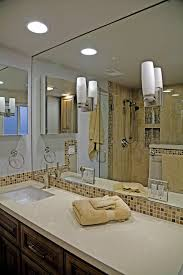 san francisco overstock wall mirrors bathroom contemporary with