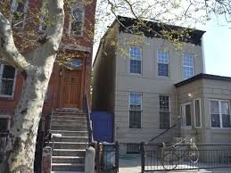 Size Bedroom : Stunning Bedroom Apartments For Rent Bedroom ... Too Many Apartments For Rent In Brooklyn Why Dont Prices Go Down Studio Modh Transforms Former Servants Quarters Into A Modern Apartment Building Interior Design For In 2017 2018 Nyc Furnished Nyc Best Rentals Be My Roommate Live On Leafy Fort Greene Block With Filmmaker New York Crown Heights 2 Bedroom Crg3003 Small Size Bedroom Stunning Bed Stuy Crg3117