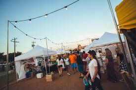 Halloween Warehouse Okc I35 by 9 Best Flea Markets In Oklahoma