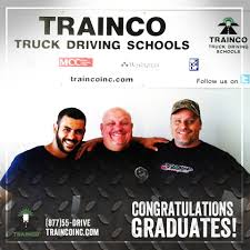 Trainco, Inc. - Heim | Facebook Signature Associates Need For Truckers In Ordrive The Blade Trainco Truck Driving School Inc Connects Heim Facebook A Leading Provider Of Lorry Driver And Cstruction Traing The Best 2018 Toledo Free Press October 10 2010 By Issuu Semi Kingman Az Hi Res 80407181 Taylor Mi Resource Driver Traing Lancaster Services Ltd
