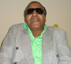 Frank Lucas (drug Dealer) - Wikipedia 5 Drug Lords Just As Notorious Pablo Escobar El Chapo G Profile Nicky Barnes 70s Nyc Boss Youtube Only Rocky The Price You Pay For Being A Ride Or Die Chic Images Of Home Sc Exkgpin Peter Shue Shares Tears Over Snitches Speak Nicky Today 21 Richest Dealers All Time Guy Fisher Organized Crime Dealer Biographycom Frank Lucas And Machine Gun Kelly Started His Criminal Career A Bootlegger And Eagles Allstate Sketball Teams By School Wichita Eagle Mr Untouchable Netflix