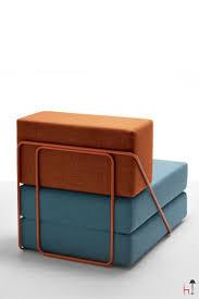 Mah Jong Modular Sofa by Best 25 Modular Sofa Ideas On Pinterest Modular Couch Modern