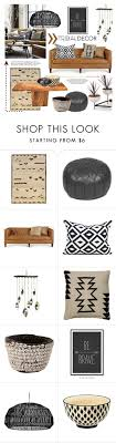 Best 25+ Moodboard Interior Design Ideas On Pinterest   Interior ... 139 Best Polyvore Design Boards Images On Pinterest Homes 1271 Fashion Woman Clothing 623 My Finds Circles Empty Top Home Sets Of The Week By Polyvore Liked 14476 Interior Looks Colors Lov Dock Diagrigoryan Featuring Best 25 3d Home Design Ideas Building Scrapbook Bathroom Selenagomezlover Lovdockcom 12 Klole Interior 31 Scapa Bow Cabanas And Chairs