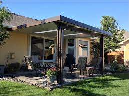 Outdoor : Wonderful Open Patio Cover Designs Metal Roof Awning ... Porch Awning Designs Page Cover Back Ideas For Exteriorsimple Wood With 4 Columns As Front In Small Evans Co Providing Custom Awnings And Alumawood Patio Covers Roof How To Build Outdoor Fabulous Adding A Covered Retractable Mobile Home Porches About Alinum On Window Muskegon Commercial And Residential Design Carports Canopy Best Metal 25 Awning Ideas On Pinterest Portico Entry Diy