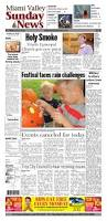 Cal Poly Pumpkin Patch Promo Code by Tdn10062013 By I 75 Newspaper Group Issuu