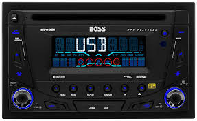 Best Double Din Head Unit (June. 2018) - [Buyer's Guide And Reviews] Amazoncom Pioneer Deh150mp Car Audio Cd Mp3 Stereo Radio Player Truck Dallas Systems Proscar 1997 Chevy Silverado Upgrades Hushmat Ultra Sound Deadening Blossom Itallations 2015 Ford F150 Gets A Diamond Sound The Itch Installation Exllence Sat Nav Apple Carplay Android Auto Dab 2014 Toyota Tundra System Subwoofer Amplifier Speakers 1963 Wrong Bed Build Thread Enthusiasts Forums Photo Gallery Styles Coolest Way To Hide A Modern In Classic Hot