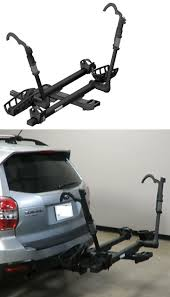 100 Pro Rack Truck Rack Thule T2 Bike Better Car And S New Thule 9034xtb