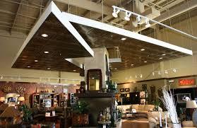 False Ceiling Tiles Menards by Vintage Tin Ceiling Panels Menards Modern Ceiling Design