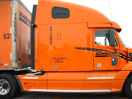 Schneider Truck Company - Best Truck 2018 Rti Riverside Transport Inc Quality Trucking Company Based In Schneider National Plans Ipo Wsj 668 Best Custom Trucks Images On Pinterest Semi Trucks Big Opening New Facility Shrewsbury Mass Jasko Enterprises Companies Truck Driving Jobs Car Accident Attorneys In Mason Ohio Ride Of Pride Visit To Driver Institute Youtube Photos Waupun N Show 2016 Galleries Winewscom Best Image Kusaboshicom Home Lubbock Wrecker Snyder Towing Roadside May Trucking Company Roho4nsesco What Is A Good To Buy 2018
