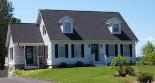 Stunning Cape Cod Home Styles by 18 Stunning Cape Cod Modular Home Kelsey Bass Ranch 58541