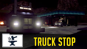 100 Loves Truck Stop Locator Halo 5 Puzzle Map YouTube