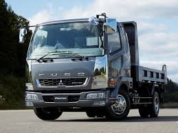 100 Mitsubishi Commercial Trucks 18 Service Manuals Free Download Truck