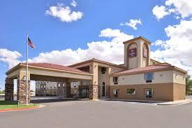 100 Hotels In Page Utah Holiday N Lake Powell AZ Bookingcom