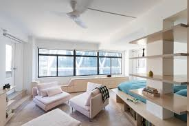 100 Penthouse Design Coughlin Architecture Gives An Actors 500squarefoot Penthouse An