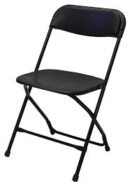 Plastic Folding Chairs - Black Or White - Party Time Rental Camping Chairs For Sale Folding Online Deals 2pcs Plum Blossom Lock Portable With Saucer Outdoor Mainstays Steel Chair 4pack Black Walmartcom 10 Stylish Heavy Duty Light Weight Amazoncom Flash Fniture Hercules Series 800pound Premium Design Object Of Desire Director S With Fbsport Lweight Costco Table Adjustable Height In Moon Lence Compact Ultralight Small Stools Pin By Edna D Hutchings On Top 5 Best Products High