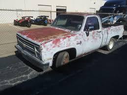100 Truck Auctions In Texas Storage Unit Auction 687483 Garland TX StorageTreasurescom