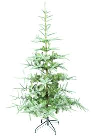 8ft Christmas Tree Artificial M6637125 Vast 8ft Artificial Christmas