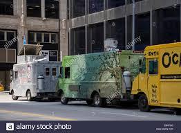 100 Food Trucks Minneapolis Downtown Stock Photos Downtown
