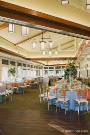 Mistwood Golf Club Romeoville Illinois Wedding Venues 4 ... Red Barn Golf Course Sportsmans Country Club East 953 High Point Drive Rockton Il 61072 Hotpads Springbrook Remuda Atwood Homestead Rockford United States Swing 103 Lane Western Acres Mls 201704637 Morgan Grayslake Greys Lake