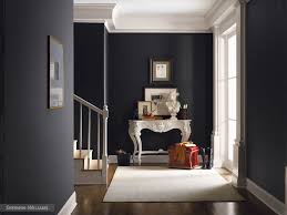 Popular Living Room Colors Sherwin Williams by 52 Best Classically Cool Neutrals Cool Paint Colors Images On