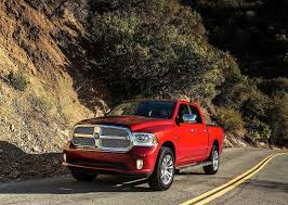 RAM Trucks 1500 Crew Cab Specs - 2013, 2014, 2015 - Autoevolution 2017 Best Ram 1500 Rebel Review Specs Cfiguration And Photos Elegant Twenty Images Ram Trucks Accsories 2015 New Cars Tkirkb 1998 Dodge Regular Cab Modification 4500 2016 Car Specifications And Features Tech Youtube 3500 Crew Specs 2018 Aoevolution Minjames12345 2004 2500 2019 Pickup Truck Update Release 2018ram3500hdcumminsdieltorquespecs The Fast Lane Power Wagon Test Drive Minotaur Offroad Truck Review Srw Or Drw Options For Everyone Miami Lakes Blog Car