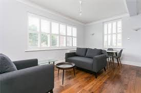 100 Warehouse Conversion London 1 Bedroom Property To Rent In Sidney Street E1 360 Pw