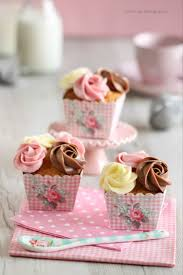 Pampered Chef Easy Accent Decorator Cupcakes by Best 25 Square Cupcakes Ideas Only On Pinterest Individual