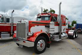 100 Craigslist Springfield Mo Cars And Trucks By Owner Free Stuff Wwwjpkmotorscom