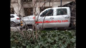 Medium-Duty Chevy Silverado Truck Spied For First Time In Chicago 2019 Chevy Silverado Promises To Be Gms Nextcentury Truck Chevrolet Kodiak Mediumduty Truck To Be Renamed 4500 Medium Duty Trucks Watrous Maline Another One Down Gm Ceases Production Of And Gmc 7500 Accsories Teases 20 Hd With A Bigger Meaner Look New 456500hd Trucks Join Chevys Commercial Fleet Unveils Highstrength Steel Concept Work 1984 Chevrolet Medium Duty Data2004 Chevy Z71 Victory Cadillac In Petaluma A Sonoma Santa Rosa Mediumduty Moves Reenter The Market Strategic Spied For First Time In Chicago
