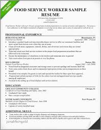 Certificate In Information Technology Basic As 30 Elegant Assistant Resume Examples