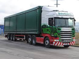 File:Eddie Stobart PY63MWM (H8356 Samantha Sarah) - Flickr - Alan ... Stobart Orders 225 New Schmitz Trailers Commercial Motor Eddie 2018 W Square Amazoncouk Books Fileeddie Pk11bwg H5967 Liona Katrina Flickr Alan Eddie Stobart Announces Major Traing And Equipment Investments In Its Over A Cade Since The First Walking Floor Trucks Went Into Told To Pay 5000 In Compensation Drivers Trucks And Trailers Owen Billcliffe Euro Truck Simulator 2 Episode 60 Special 50 Subs Series Flatpack Dvd Bluray Malcolm Group Turns Tables On After Cancer Articulated Fuel Delivery Truck And Tanker Trailer