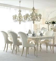 Modern Dining Room Sets Canada by Designer Dining Table Set U2013 Zagons Co