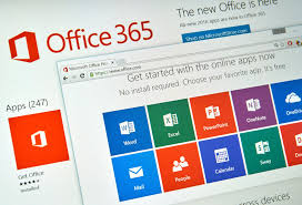 Office 365 - Missing Link Communications Microsoft Online Office 365 Network Bandwidth Requirements Agile It Security Risks Rise As Cporate Adoption Increases Office365azure Wheelhouse Ip Pbx Replacement With Lync Sver 2013 Av Voip Amt Products All Mountain Technologies How To Use Forms In Survey Customers Uks Leading Cloudbased Voip Systems Business Collaboration Brg Phones Phone Systems Connecting Legacy Equipment An Sangoma Express For Allinone Cloud Bemen Personal Pcmac 1 User Year English
