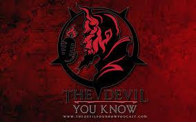 Is Halloween A Satanic Holiday by Church Of Satan