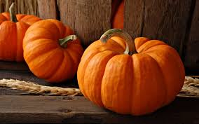 Pumpkin Glycemic Index by 6 Reasons To Eat Pumpkin This Fall Season And All Year U2022 Health