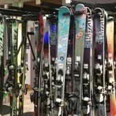 Christy Sports Ski And Snowboard by Christy Sports Ski U0026 Snowboard Rentals 26 Photos U0026 19 Reviews