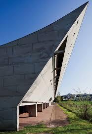 le corbusier architecture modern magazine