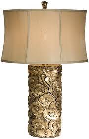 Alton Bronze Torchiere Floor Lamp by Flambeau Lamps Louis Chandelier By Flambeau Lighting Related