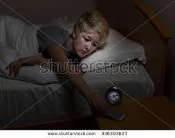 late teen stock images royalty free images vectors shutterstock