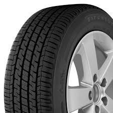 FIRESTONE® 015505 - CHAMPION FUEL FIGHTER 215/55R17 V Commercial Truck Wiggins Tires And Wash About Facebook Nedolast Motors Plymouth Oh And Auto Reapir Shop Preowned 2014 Ram 2500 Longhorn Crew Cab In Crete 8f3776a Sid Buy Passenger Tire Size 23575r16 Performance Plus Firestone 015505 Champion Fuel Fighter 21555r17 V Kevin Blakney Trailer Sales Manager Tec Equipment Linkedin Bangshiftcom Dodd Bros Wrecker Service 1941 Chevrolet Lives A New Life Old Ads Are Funny 1962 Ad Firtones Nylon Farm Us Allied Oil Snow Tire Wikipedia Firestone Transforce Ht Tirebuyer