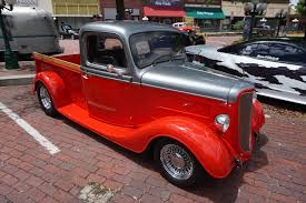 File:2017 Bois D'Arc Spring Car Show 45 (1936 Ford Truck).jpg ... New Specials Randall Reeds Planet Ford 45 Luxury 2019 Gmc Medium Duty Automotive Car File1939 Pickup 20797755210jpg Wikimedia Commons 1942 43 44 46 47 1 12 Ton Fire Truck Pumper Engine Old My New Ricer Mod F150 Forum Community Of Fans 2018 Power Stroke Turbo Diesel Test Drive Review 1961 Yellow F100 18914761 Photo Gtcarlot Details Super Crew 4x4 Styleside 1945 Flathead V8 Nicely Restored Youtube Truck Quad Cab With Huge Lift And Tires Dave_7 1972 F250 Classiccarscom Journal