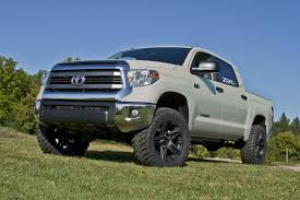 Toyota Tundra Lift Kit | New Car Collection | Car Modification Ideas ... When You Come To Us Our Goal Is Find The Very Best Lift Kit For 2017 Chevygmc 1500 Lift Kits By Bds Suspension Tjlj Guide Teraflex At Total Image Auto Sport Pittsburgh Pa What Are The Best And Shocks For A Toyota Tacoma Chevy Truck Awesome Gmc Rochestertaxius 4 Xj A Superior Offroad Experience Nitrojam Toyota Tacoma Bestwtrucksnet 35in Kit 072016 Silverado Gmc Sierra