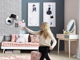coiffeuse pour chambre meuble coiffeuse pour chambre fille paihhi 1 chambre fille avec